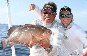 Top 5 Reasons To Fish MHX Saltwater Rod Blanks