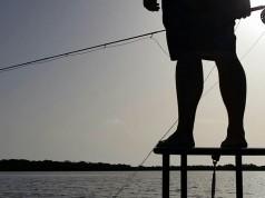 Choosing a Flats Fishing Rod