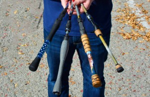 5 accessories that will make your rod pop