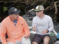 Top 3 Crankbait Tactics For Bass Fishing Florida Structure
